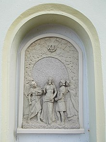 Lord's Day - Wikipedia