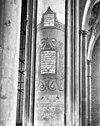 kerk - doesburg - 20057981 - rce