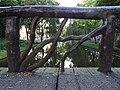 Kerkbrug - Rotterdam - Railing (close).jpg