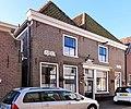 Kerkstraat22 Vollenhove.jpg