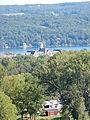 Keuka Lake from Vineyard View Winery 03.JPG