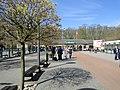 Keukenhof - panoramio (159).jpg
