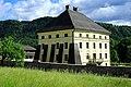 Keutschach 1 Schloss und Gemeindeamt 31052010 28.jpg