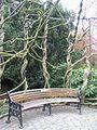 Kew Gardens 0474.JPG