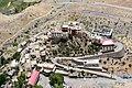 KeyMonastery topview Spiti Himachal Jun18 D72 7663.jpg