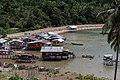 KgBangkauBangkau Sabah Kampung-Air-01.jpg