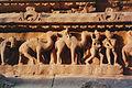 Khajuraho ni04-13.jpg