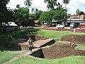 Khana Mihirer Dhipi or Mound 07.jpg