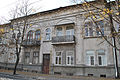 Khmelnytskoho-33-14103670.jpg