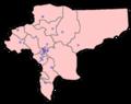 Khomeynishahr Constituency.png