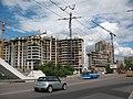 Khoroshevo-Mnevniki District, Moscow, Russia - panoramio (102).jpg