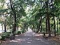 Khotyn Park 02.jpg