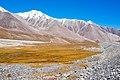 Khunjrab Pass - World's Highest Border.jpg