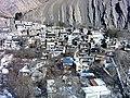Khur zankala near karaj 1 - panoramio.jpg