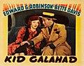 Kid Galahad 1937 Lobby Card.jpg