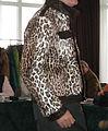 Kid fur skin man's jacket (cropped).jpg