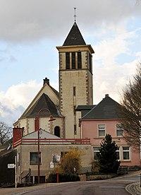 Kierch Reckeng-102.jpg