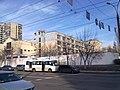 Kiev, Ukraine, 02000 - panoramio - Toronto guy (7).jpg