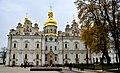 Kievskaya Lavra - panoramio (3).jpg
