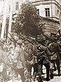 Kijów 1920 WP piechota.jpg