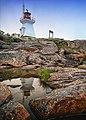 Killarney Lighthouse by Louie Luo 3.jpg