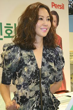 Kim Nam-joo (South Korean actress, born 1971).jpg