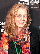 Kimberly Reed, 2018 Montclair Film Festival.jpg