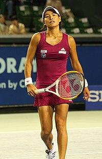 Kimiko Date Krumm 2010 Toray Pan Pacific Open.jpg
