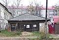 Kimry, Tver Oblast, Russia - panoramio (113).jpg