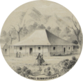 King's Summer House (1853).png