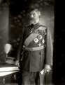 King Ferdinand of Romania.png