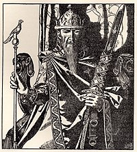 King Mark of Cornwall 11400.jpg