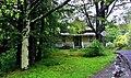 Kingsbury old house - panoramio.jpg
