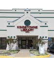 Kingstowne Library, Alexandria, Virginia LCCN2012630101.tif