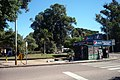 Kiosco San Cono Atlantida - panoramio.jpg