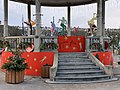 Kiosque Place Cours Marcigny 7.jpg
