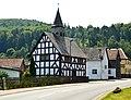 kleine lesben video Friedrichsdorf(Hesse)