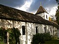 Kirchenrückseite - panoramio (1).jpg