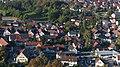 Kirchheim in Schwaben (03).jpg