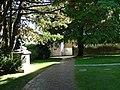 Kirchhof Nord - panoramio.jpg