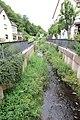 Kirchsahr (Eifel); Sahrbach b.jpg