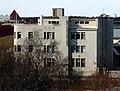 Kirkkokatu 26 Oulu 20070322.JPG