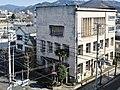 Kiryu Nishi Community Center.jpg