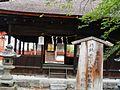 Kita, Yamanashi, Yamanashi Prefecture 405-0041, Japan - panoramio (15).jpg