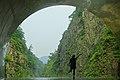 Kiyotsu Gorge 2020-08-09 (1) sa.jpg