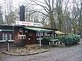 Kladow - Havel-Casino - geo.hlipp.de - 31730.jpg