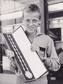 Klaus Zerta 1960.jpg