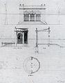 Klein-Glienicke Loggia Alexandra Entwurf von Arnim vor 1866.jpg