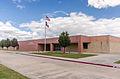 Klein ISD McDougle Elementary.jpg