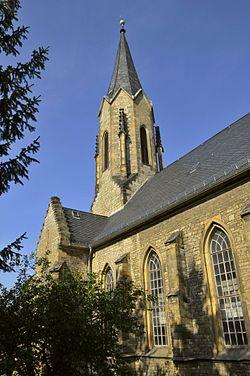 Kleinfahner-Kirche-1.JPG